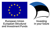 EU structural and investment funds