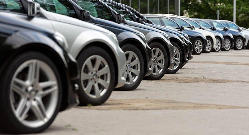 Liiklusõnnetusi on alates Eesti taasiseseisvumisest jäänud aina vähemaks